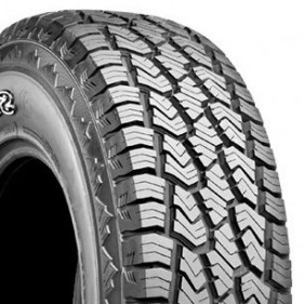 Sailun Tires Terramax A/T