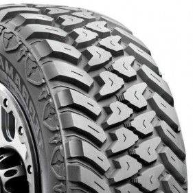 Sailun Tires Terramax MT