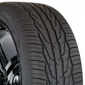 Toyo Tires EXTENSA HP 2