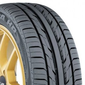 Toyo Tires Extensa HP