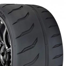 Toyo Tires PROXES R-888R