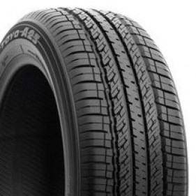 Toyo Tires TY A23