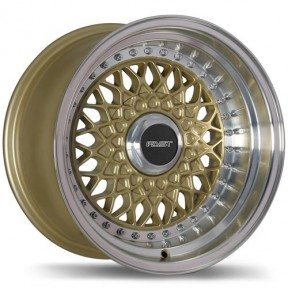 Roue Fast Wheels Royale