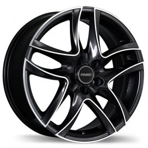 Roue Fast Wheels Spider