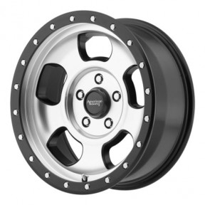 Roue American Racing ANSEN OFFROAD