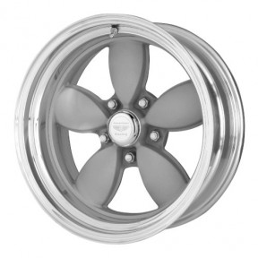 Roue American Racing VN402 CLASSIC 200S