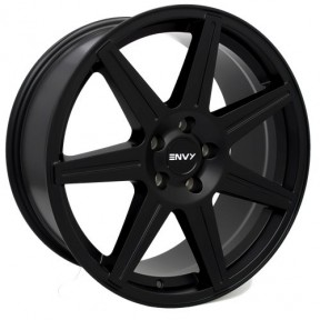 Roue Envy Wheels Elite