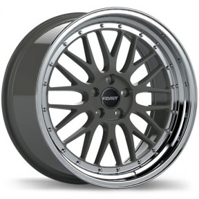 Roue Fast Wheels Victory
