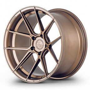 Roue Ferrada Wheels Forge-8-FR8