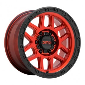 Roue KMC Wheels MESA