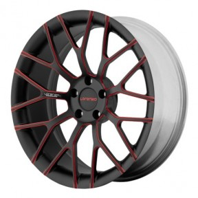 Roue Lorenzo Forged LF897