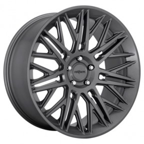 Roue Rotiform RC163