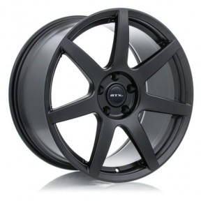 Roue RTX Wheels Apache