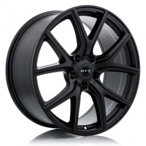 Roue RTX Wheels CJ01