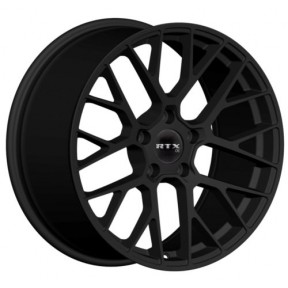 Roue RTX Wheels Hausen