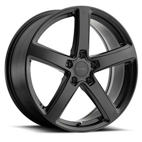 Roue RTX Wheels P2A