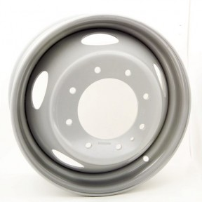 Roue RTX Wheels Steel Wheel