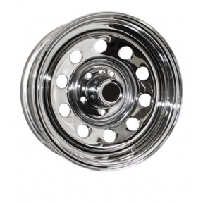 Roue RTX Wheels Trailer Wheel