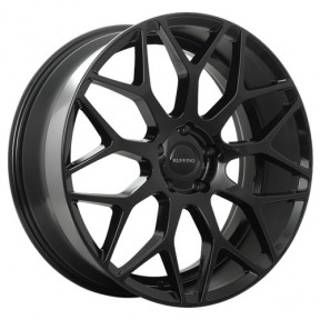 Roue Ruffino Wheels Strike