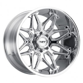 Roue Tuff Wheels T3B