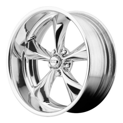 Roue American Racing Forged VF490, personnalisée (17X7, , 72.60, déport 0)
