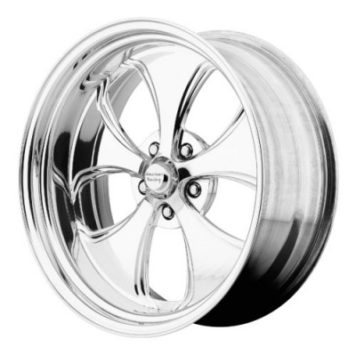 Roue American Racing Forged VF491, personnalisée (15X3.5, , 72.60, déport 0)