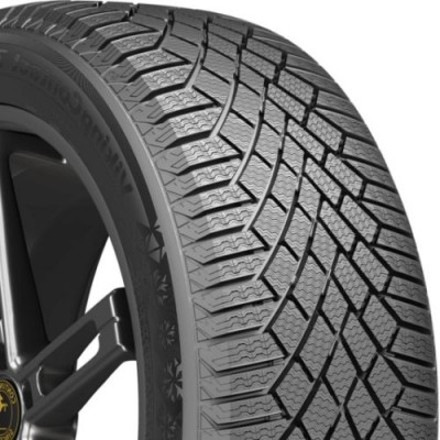 Continental - Conti Viking Contact 7 - P145/65R15 72T BSW