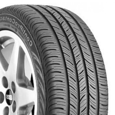 Continental - ContiProContact - P185/65R15 86H BSW