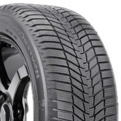 Continental - WinterContact SI - P225/45R18 XL 95V BSW