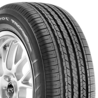 Dunlop - SP Sport 7000 A-S - P195/55R16 86V BSW