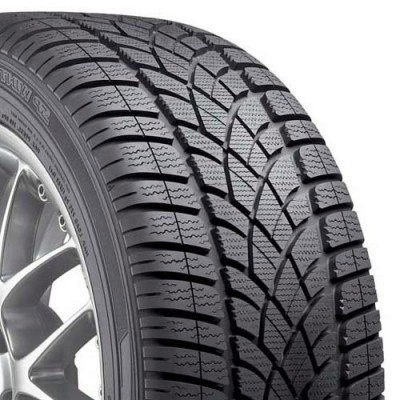 Dunlop - SP Winter Sport 3D - 215/55R16 97H BSW