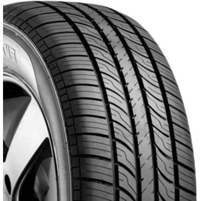 Evergreen - EH22 - P205/70R15 96T BSW