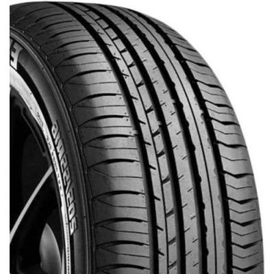 Evergreen - EH226 - P205/60R16 92V BSW