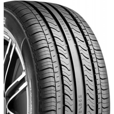 Evergreen - EH23 - P205/60R15 91H BSW