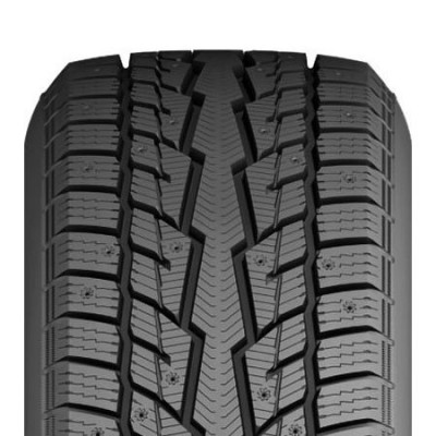 Farroad - ARCTIC STU99 - P265/70R17 115S BSW STUDDED/CLOUTÉ