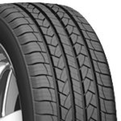 Farroad - FRD66 - P265/70R17 115T BSW