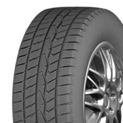 Farroad - FRD78 - P215/70R16 100T BSW