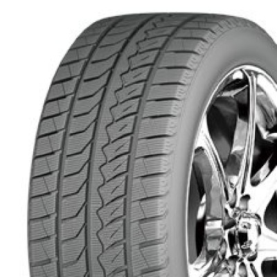 Farroad - FRD79 - P205/65R16 99T BSW