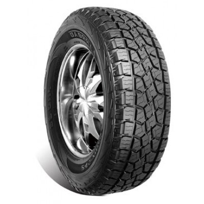 Farroad - FRD86 - LT275/65R18 E 123S BSW
