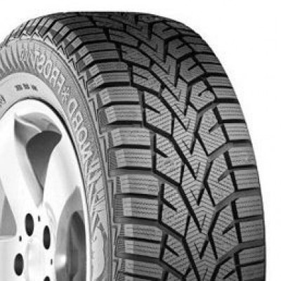 Gislaved - Nord Frost 100 - 215/50R17 XL 95T BLK