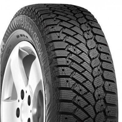 Gislaved - Nord Frost 200 - P205/50R17 XL 93T BSW
