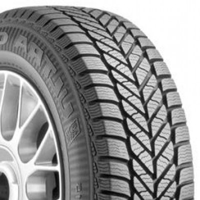 Goodyear - Ultra Grip Ice - P255/65R18 109Q BSW