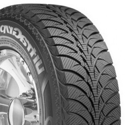 Goodyear - Ultra Grip Ice WRT - P225/45R18 XL 95T BSW