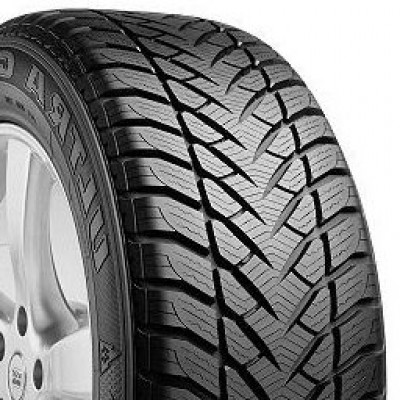 Goodyear - Ultra Grip SUV - 255/60R17 106H RBL