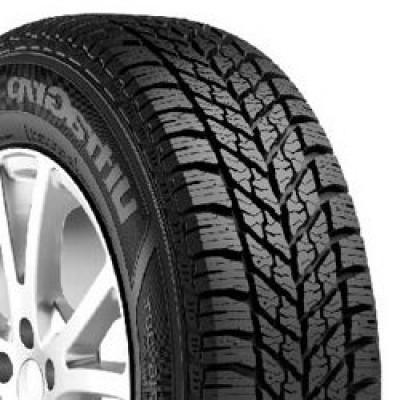 Goodyear - Ultra Grip Winter - P215/55R17 XL 98T BSW
