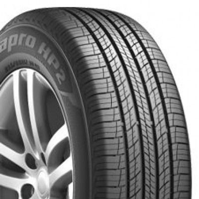 Hankook - Dynapro HP2 RA33 - 235/65R18 106H BSW