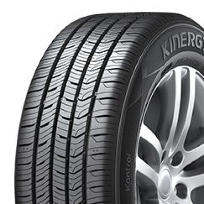 Hankook - KINERGY PT - P215/55R18 95H BSW