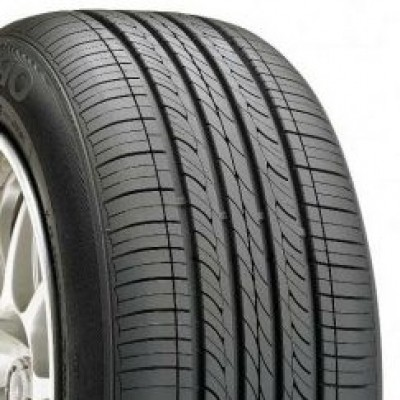Hankook - Optimo H426 - P235/50R18 97V BSW