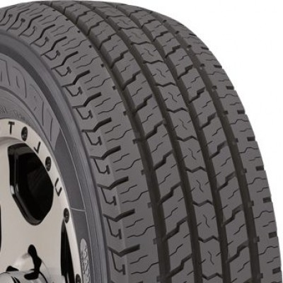 Ironman - All Country CHT - LT275/70R18 E 125/122R
