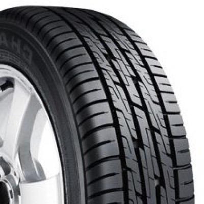 Kelly Tires - Charger GT - 195/55R15 85H BSW